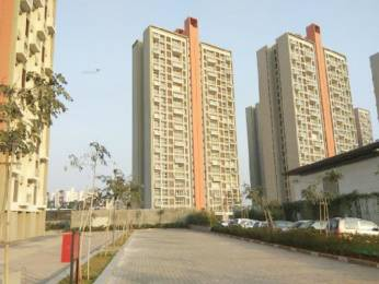 1755 sqft, 2 bhk Apartment in Lodha Belmondo Gahunje, Pune at Rs. 1.1000 Cr