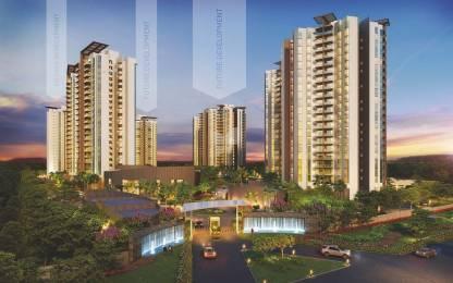 914 sqft, 2 bhk Apartment in Kasturi Building A3 Eon Homes Hinjewadi, Pune at Rs. 77.0000 Lacs