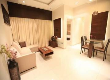 885 sqft, 2 bhk Apartment in Rohan Madhuban II Bavdhan, Pune at Rs. 73.0000 Lacs