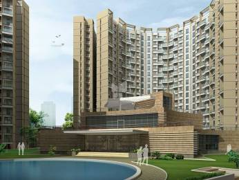 1360 sqft, 2 bhk Apartment in Akshar Elementa  Tathawade, Pune at Rs. 94.0000 Lacs