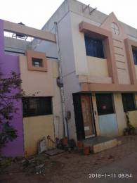 1000 sqft, 3 bhk Villa in Builder Devgiri valley Mitmita Padegaon, Aurangabad at Rs. 37.0000 Lacs
