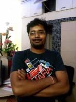Amarnath Ashok Tajane
