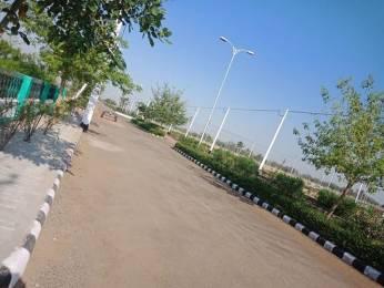 1242 sqft, Plot in Builder Project Mahindra Sez, Jaipur at Rs. 10.0050 Lacs