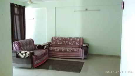 1620 sqft, 3 bhk Apartment in Builder Sparsh apartment motera Motera, Ahmedabad at Rs. 15000