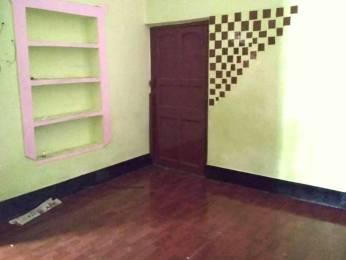 1200 sqft, 2 bhk IndependentHouse in Builder Project kalikapur, Kolkata at Rs. 10000