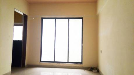 570 sqft, 1 bhk Apartment in Builder Vinayak Apartment Nalasopara East Nalasopara East, Mumbai at Rs. 6000