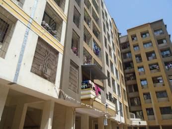 565 sqft, 1 bhk Apartment in Builder Yashwant Viva Township Vasai east, Mumbai at Rs. 29.0000 Lacs