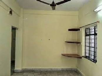 410 sqft, 1 bhk Apartment in Builder nalasopara east Nalasopara East, Mumbai at Rs. 19.5000 Lacs