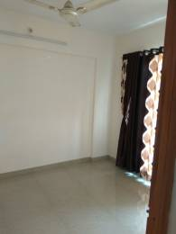 715 sqft, 2 bhk Apartment in Builder Project Titwala, Mumbai at Rs. 26.1000 Lacs