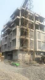 450 sqft, 1 bhk Apartment in Builder Project Ambivali, Mumbai at Rs. 14.5000 Lacs