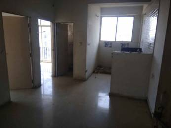 800 sqft, 2 bhk Apartment in Builder Project Sarkhej Road, Ahmedabad at Rs. 5500