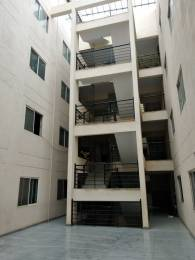 1070 sqft, 2 bhk Apartment in Lakvin Lakvin Valley Residency Rajarajeshwari Nagar, Bangalore at Rs. 36.6600 Lacs