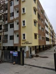 1070 sqft, 2 bhk Apartment in Lakvin Lakvin Valley Residency Rajarajeshwari Nagar, Bangalore at Rs. 37.5800 Lacs