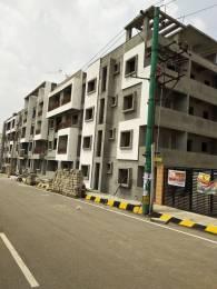 1100 sqft, 2 bhk Apartment in Lakvin Elite Rajarajeshwari Nagar, Bangalore at Rs. 48.8000 Lacs