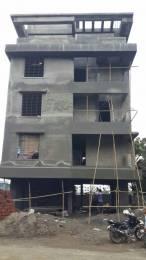 4374 sqft, 8 bhk Apartment in Builder Building Tathawade, Pune at Rs. 2.5000 Cr