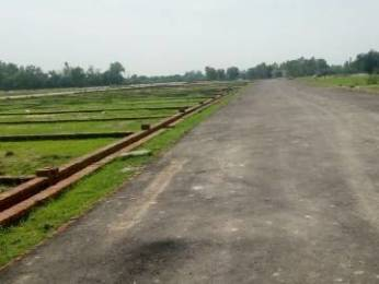 1000 sqft, Plot in Builder Nagram Road Free Hold Plot Nagram Nilmatha Road, Lucknow at Rs. 8.0000 Lacs