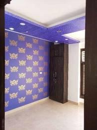 1000 sqft, 3 bhk BuilderFloor in Builder grover builder floor Om Vihar, Delhi at Rs. 15000