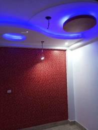 401 sqft, 1 bhk BuilderFloor in Builder grover builder floor Uttam Nagar, Delhi at Rs. 14.5000 Lacs