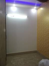 900 sqft, 3 bhk BuilderFloor in Builder Aakash grover Uttam Nagar, Delhi at Rs. 15000