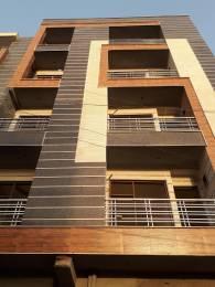 800 sqft, 3 bhk BuilderFloor in Builder Project Uttam Nagar Jain Colony Part 1, Delhi at Rs. 38.0000 Lacs