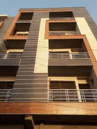 750 sqft, 3 bhk BuilderFloor in Builder Project Dwarka More, Delhi at Rs. 42.0000 Lacs