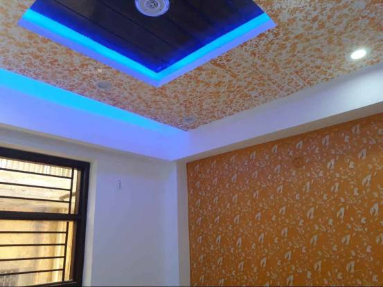 500 sqft, 2 bhk BuilderFloor in Builder Project Uttam Nagar, Delhi at Rs. 25.0000 Lacs