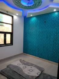 522 sqft, 2 bhk BuilderFloor in Builder Project Uttam Nagar, Delhi at Rs. 28.0000 Lacs