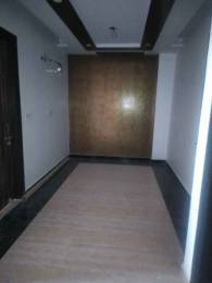 702 sqft, 3 bhk BuilderFloor in Builder Project Uttam Nagar, Delhi at Rs. 35.0000 Lacs