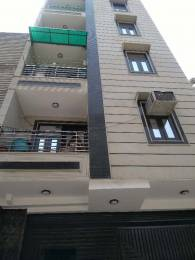495 sqft, 2 bhk BuilderFloor in Builder Project Sainik Nagar Mansa Ram Park, Delhi at Rs. 26.0000 Lacs