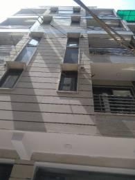 495 sqft, 2 bhk BuilderFloor in Builder Project Dwarka More, Delhi at Rs. 25.0000 Lacs