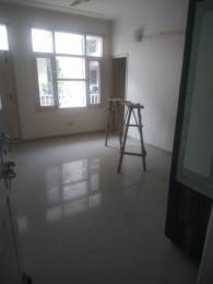 900 sqft, 2 bhk BuilderFloor in Builder G and g built tech Peermachhala, Chandigarh at Rs. 28.0000 Lacs