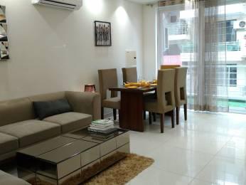 1200 sqft, 3 bhk Apartment in Builder panchkula Peer Mushalla Road, Panchkula at Rs. 35.9100 Lacs