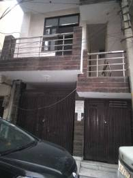 450 sqft, 1 bhk BuilderFloor in Builder G and g built tech Uttam Nagar, Delhi at Rs. 16.0000 Lacs