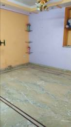 990 sqft, 3 bhk BuilderFloor in Builder G and g built tech Uttam Nagar west, Delhi at Rs. 15000