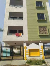 1140 sqft, 2 bhk Apartment in WKD Builders Wasudev Pratham Manish Nagar, Nagpur at Rs. 43.0000 Lacs