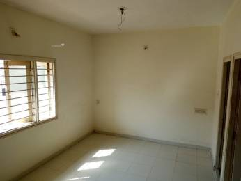 1400 sqft, 3 bhk IndependentHouse in Raghuvir Vatika 1 Chikhodra, Anand at Rs. 33.0000 Lacs