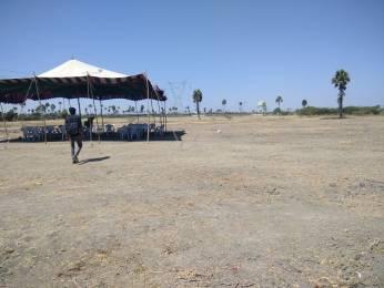1620 sqft, Plot in Srika Premium Park Adibatla, Hyderabad at Rs. 20.7000 Lacs