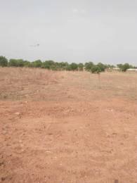 1593 sqft, Plot in Srika Green Oasis Bhanur, Hyderabad at Rs. 23.8950 Lacs