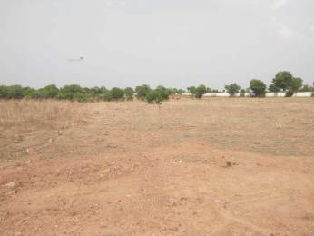 1692 sqft, Plot in Srika Green Oasis Bhanur, Hyderabad at Rs. 25.3800 Lacs