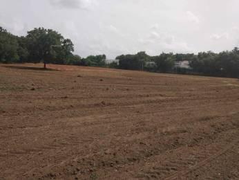 1503 sqft, Plot in Srika Western Bhanur, Hyderabad at Rs. 20.8750 Lacs