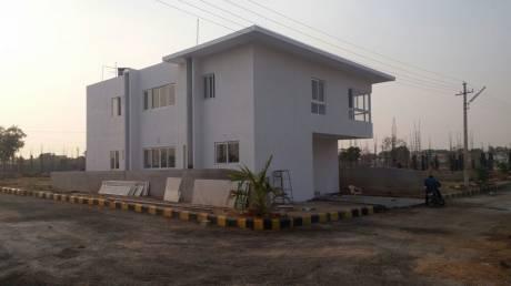 2700 sqft, 3 bhk Villa in Sark Three Mokila, Hyderabad at Rs. 1.0500 Cr