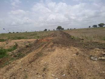 1620 sqft, Plot in Builder GLOBAL CITY II Nandigama, Hyderabad at Rs. 18.0000 Lacs