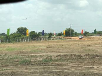 1800 sqft, Plot in Builder HPR GARDENIA Mansanpally Highway, Hyderabad at Rs. 16.0000 Lacs