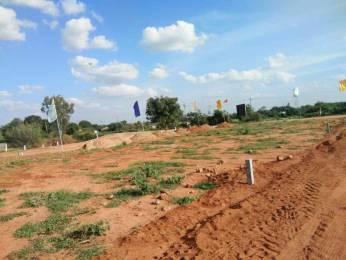 1080 sqft, Plot in Srika Lotus Valley Tukkuguda, Hyderabad at Rs. 15.6000 Lacs