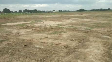 1692 sqft, Plot in Builder hmda approved plots Mansanpally Highway, Hyderabad at Rs. 15.9800 Lacs