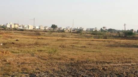 1512 sqft, Plot in Builder HMDA Approved Plots Maheshwaram, Hyderabad at Rs. 15.1200 Lacs