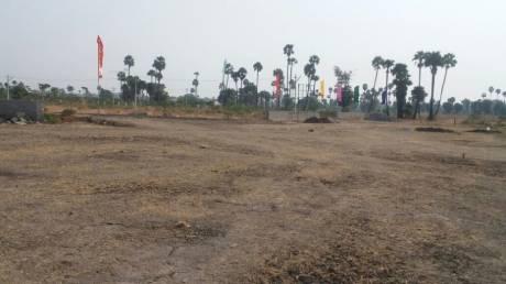 2178 sqft, Plot in Builder HMDA APPROVED PLOTS Adibatla, Hyderabad at Rs. 29.7660 Lacs