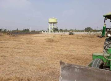 1440 sqft, Plot in Builder HMDA APPROVED PLOTS Adibatla, Hyderabad at Rs. 19.6800 Lacs