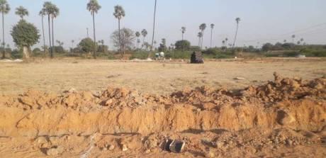 1710 sqft, Plot in Builder Hmda Plots Adibatla, Hyderabad at Rs. 24.7000 Lacs