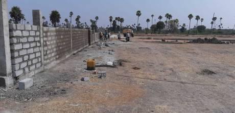2187 sqft, Plot in Builder Hmda Plots Adibatla, Hyderabad at Rs. 31.5900 Lacs